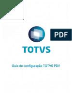 Guia_Configuração_TOTVS_+PDV_Deploy