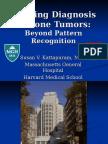 Imaging Diagnosis of Bone Tumors.ppt