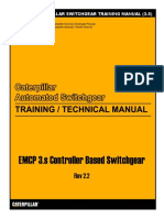 243554833-Caterpillar-Switchgear-Training-Manual-3-s.pdf
