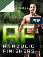 AnabolicFinisher.pdf
