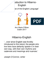 Hiberno-English powerpoint Feb 2017.pdf