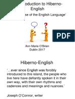 Hiberno-English powerpoint Feb 2017.pdf