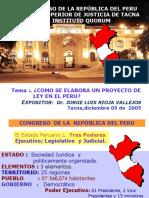 DR. JORGE RIOJA (2).ppt