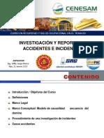 Investigacion y Reporte de Incidentes Cenesam Alum Ff(1)