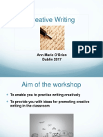Creative Writing Workshop Feb 2017.pdf