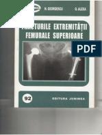 04.2006-Fracturile Extremitatii Femurale Superioare