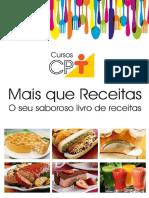 mais-que-receitas-cursos-cpt.pdf