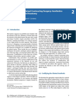 9783642026386-c1.pdf