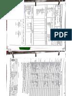 Datasheet Mettering Ccp