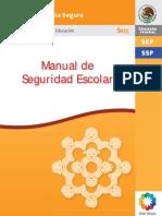 manualseguridad.pdf
