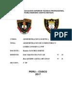 COMBUSTIBLE (Directiva 04-16-2011-Divcom)