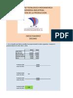 15-EJERCICIOS-PRODUCTIVIDAD.pdf
