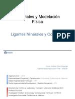 01 Introduccion Agregados.pdf