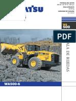 WA500-6.pdf