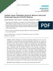 PANGEA sensors-14-13955-v2.pdf