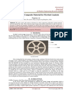 research paper on flywheel.pdf