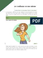 Cómo tener confianza en uno mismo.pdf