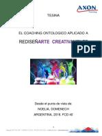 tesina_REDISEÑARME