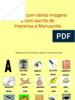 Alfabeto_letras_-_objectos.ppt