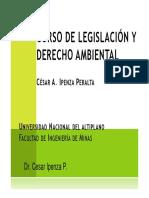 PresentacionesUnidad03