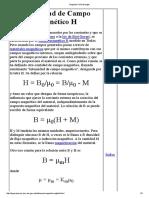 Magnetic Field Strength.pdf