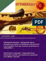 Virosisemerg07.ppt