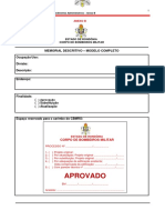 IT 01 - PROCEDIMENTOS ADMINISTRATIVOS - ANEXO B(2).pdf