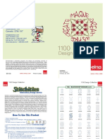 Elna_1100_designs.pdf