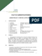 6.-Asertividad-y-Comunicacion-Efectiva-2016-I.docx