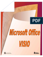 OFI -Manual Visio INAP.pdf