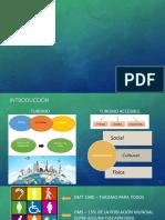 métodos defensa del proyecto.pptx