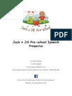 Jack n Jill Prospectus 2017 v4