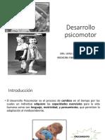 RDPM PCI RM