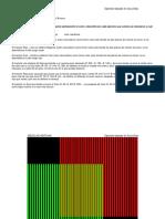 Mezcla aditiva (Óptica)