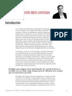 espana-cuento-bien-contado-jordi-mercader.compressed.pdf