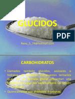 gLucidos