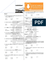 11-DESCARGAR-CRITERIOS-DE-DIVISIBILIDAD-QUINTO-DE-SECUNDARIA.pdf