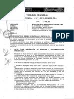 249-2013-SUNARP-TR-L (Saneamiento de bienes de entidades estatales).pdf