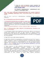 1994 11 FEBBRAIO LEGGE 109  ART 17 BIS FONDO DI ROTAZIONE EFFETTUAZIONE PROGETTAZIONE  DIREZIONE DEI LAVORI  AMPLIAMENTO CIMITERO ISOLA DELLE FEMMINE DELIBERA GIUNTA 54 25.03.2003 ARCH PACE.pdf