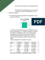 INFIORME DE LABORATORIO DE ELECTRONICA Y TELECOMUNICACIONES.docx