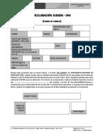 DECLARACION JURADA DE DNI.docx