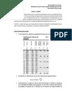 Guía EPANET