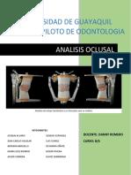 Análisis Funcional de La Oclusion.docx