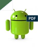 Festo Programming