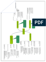 ¿QUE ES LA ECONOMIA. LIK.pdf