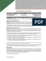 Bonos Soboce V Emisión 2_Junio 2010_Publico.pdf