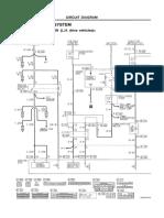 Wiring Diagram Gdi App Separado.pdf