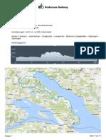 Bodensee Rad Weg PDF