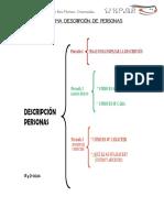 ESQUEMA-DESCRIPCIÓN-DE-PERSONAS-.pdf