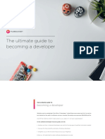 Pluralsight_Ultimate_guide_developer.pdf